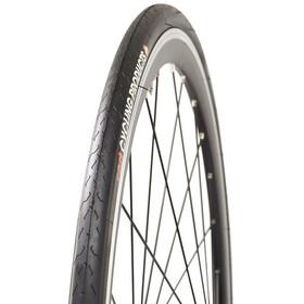 Red Cycling Products 700 x 23c / 23-622 Rennradreifen
